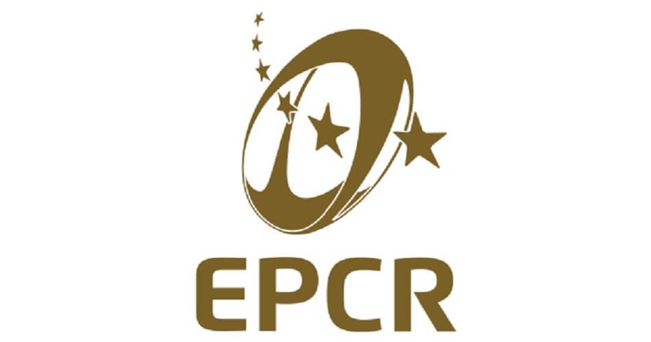 EPCR намеревается завершить сезон еврокубков в октябре