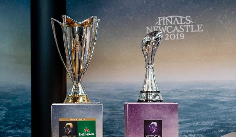 Кубок Чемпионов: «Бат» в группе «смерти»