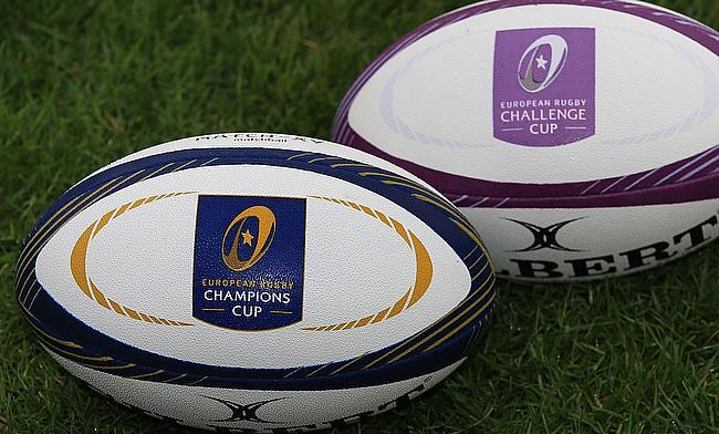 Официально: Кубок Чемпионов и Кубок Вызова возобновятся в сентябре