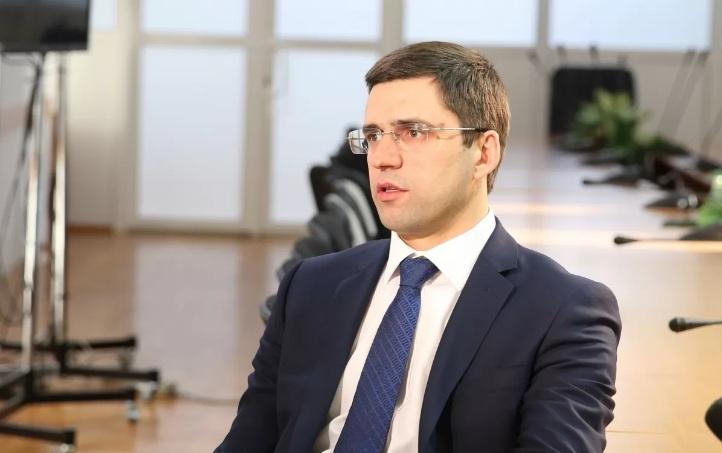 Евгений Баженков: «Мы всегда выступали за то, чтобы победитель определялся на поле»