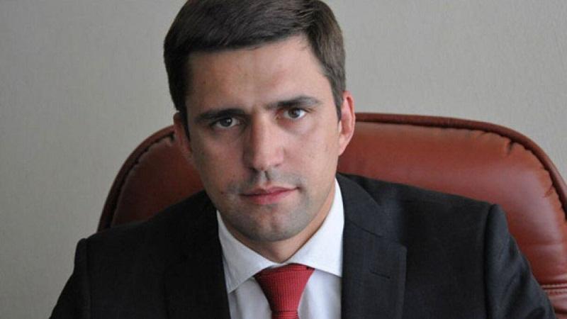 Евгений Баженков переизбран на пост главы ФРУ