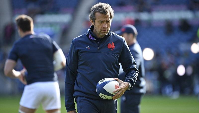 Сборная Франции потеряла шесть игроков за месяц