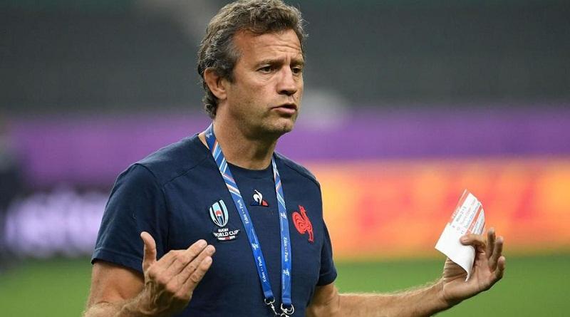 Новый наставник сборной Франции не будет церемониться с игроками