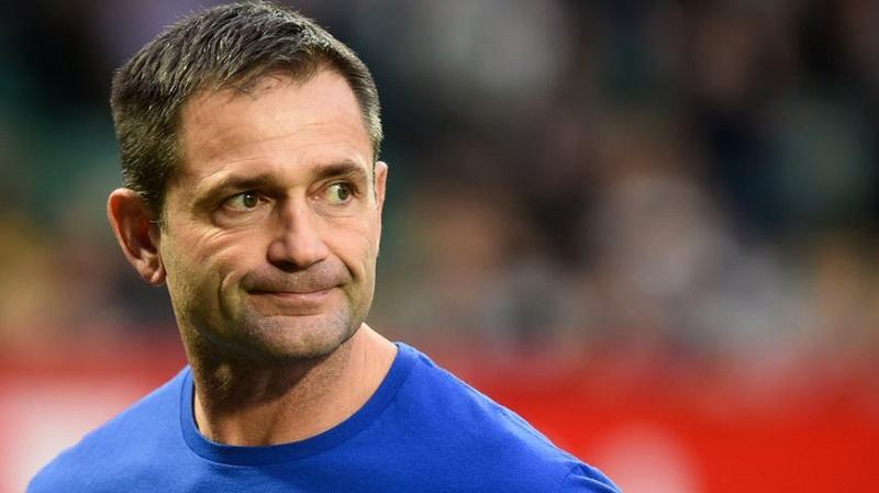 «Клермону» придётся искать нового главного тренера