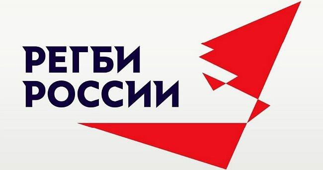 Тренерский штаб молодежной сборной России огласил состав на сбор в Сочи