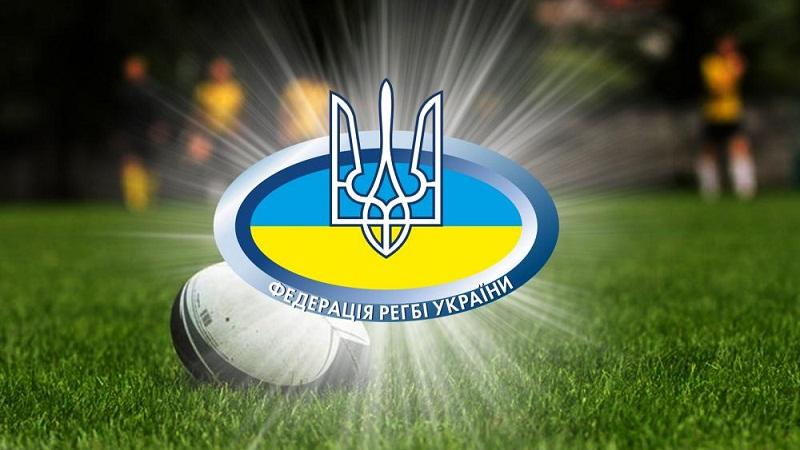 Финалы украинской Суперлиги пройдут в один день
