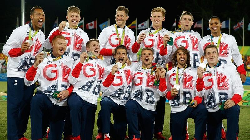 Англия, Шотландия и Уэльс готовы объединиться в одну сборную