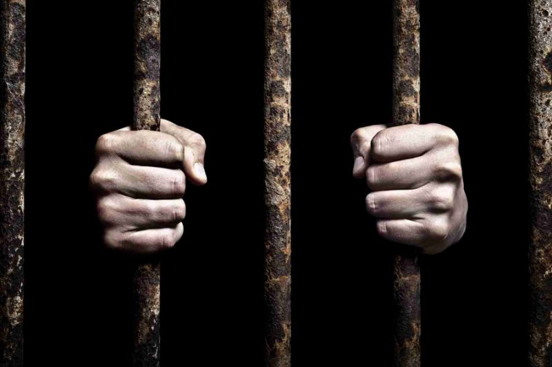can prison deter crime Some reasons why incarceration does not work very there fails to deter massive numbers of that very last crime, the one that sends them to prison.