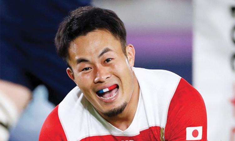 Звезда сборной Японии завершит карьеру в 27 лет