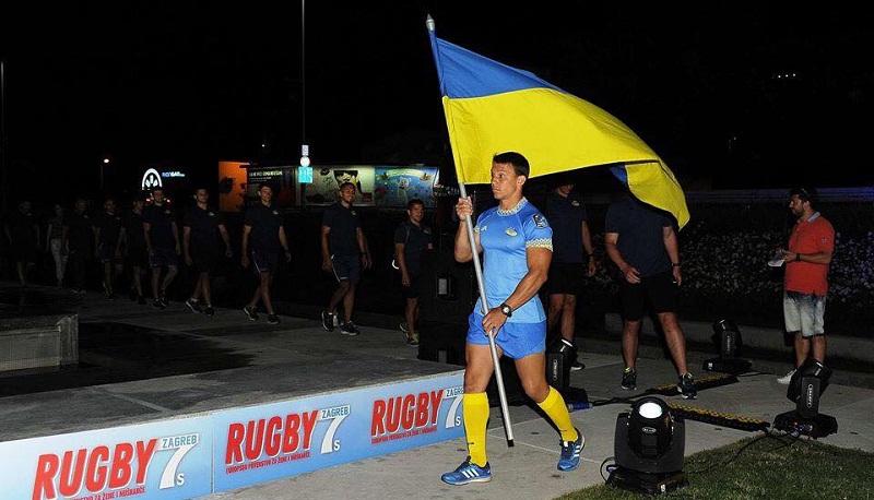 Украинцы узнали соперников по Шауляю