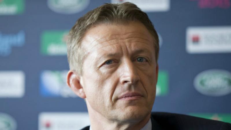 Октавиан Морариу опроверг обвинения в «стагнации» европейского регби