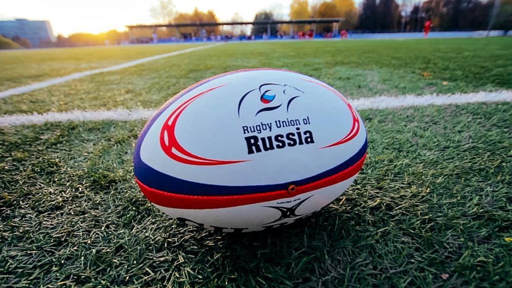 Тест: Назовите всех участников Суперлиги/Премьер-лиги чемпионата России по регби?