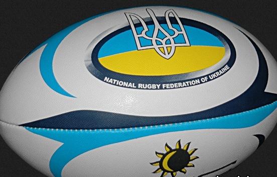 В украинской Суперлиге сыграют четыре команды