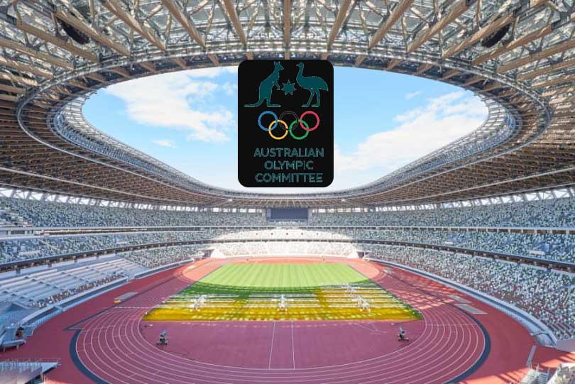 Япония хочет провести Олимпиаду несмотря ни на что