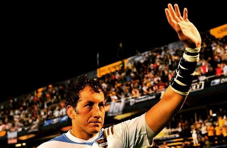 Трёхкратный чемпион Франции завершил карьеру