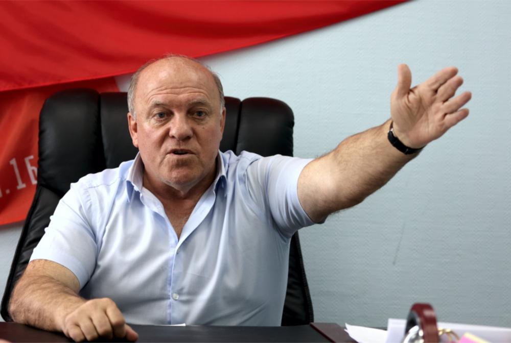 Александр Первухин: Чтобы Симпликевича вызвали в сборную, пришлось обращаться к Игорю Артемьеву
