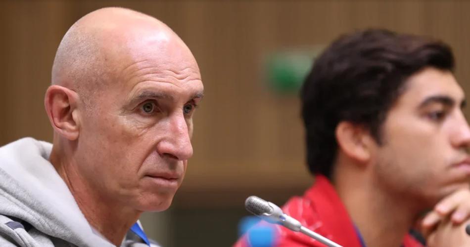 Капитан и тренер португальцев ожидают интересного противостояния