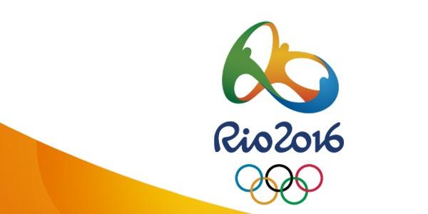 Заплатим кондиционерами, или бразильская Олимпиада в минусах