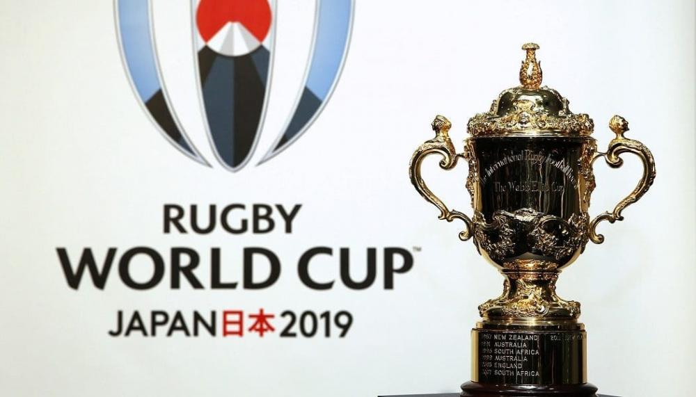 Как сборные готовятся к Кубку мира-2019?