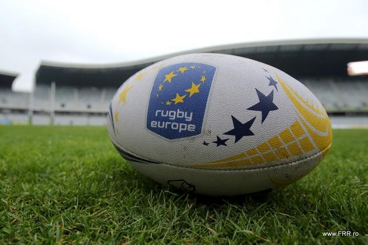 Официально: Чемпионат Европы 2021 по регби-7 пройдёт во всех дивизионах