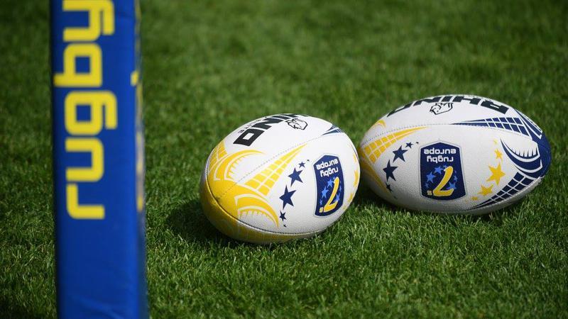 Rugby Europe подтвердил намерения провести летом Чемпионаты Европы по регби-7 во всех дивизионах