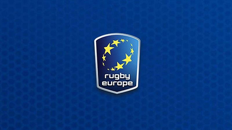 Rugby Europe: «Пока рано отвечать на вопрос, сильнее ли «Енисей-СТМ» и «Локомотив» всех команд из Западной конференции»