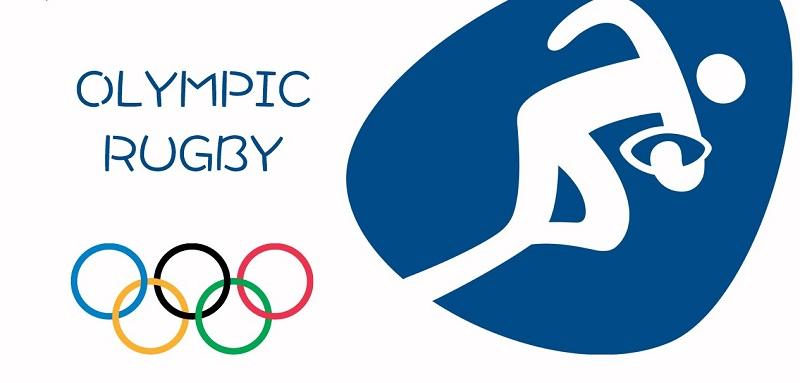 Регби-7 остался Олимпийским видом спорта