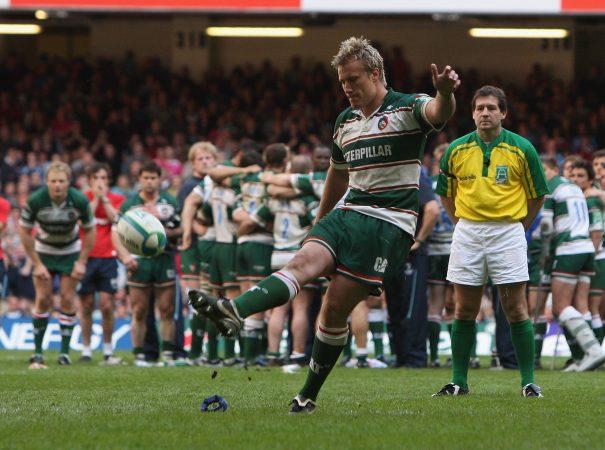У боссов World Rugby возникла безумная идея