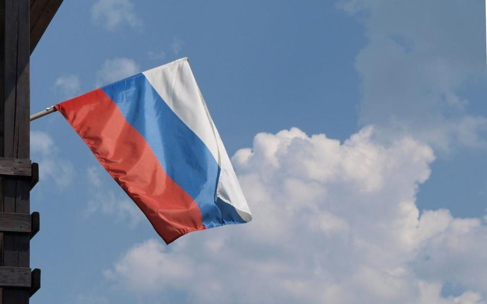 Тотального «бана» России, вероятно, не будет