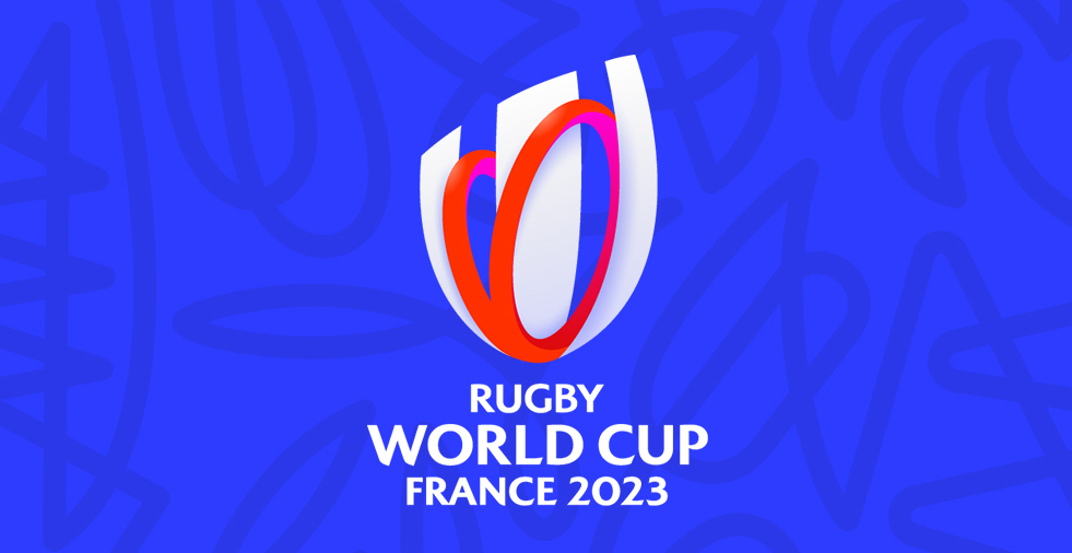 26 февраля будет объявлено расписание Кубка Мира