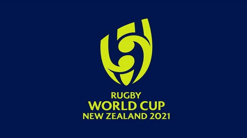 Жеребьёвка женского Кубка Мира 2021 состоится в конце осени