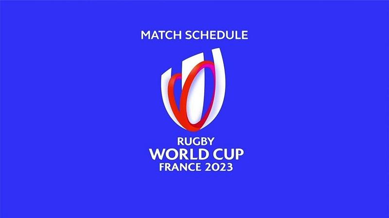 Отбор на Кубок мира 2023: Кто? С Кем? Когда?