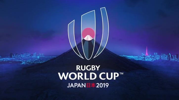 Символическая сборная Кубка мира 2019 из выбывших команд