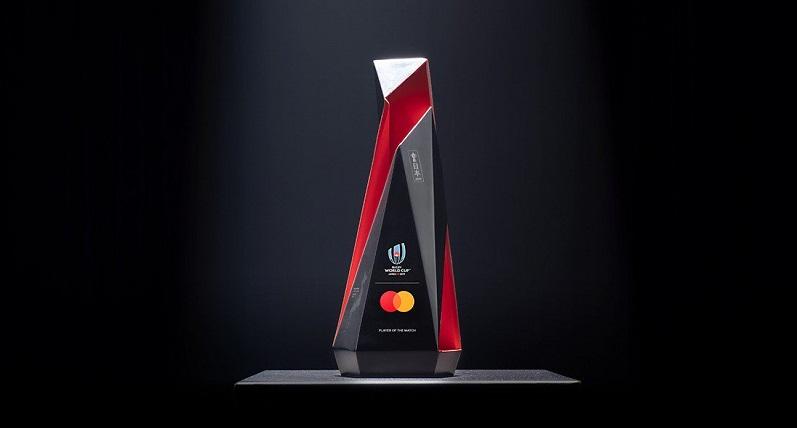 Опрос: лучший игрок 1/4 финала Кубка мира 2019