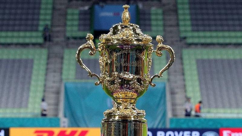 Официально: Россия подаст заявку на проведение Кубка мира 2027