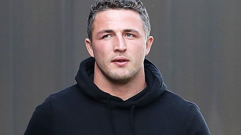 Экс-игроку сборной Англии грозит реальный тюремный срок сразу по двум статьям