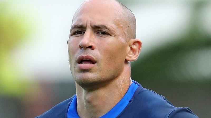Парисс назвал дату прощального матча за «Адзурри»