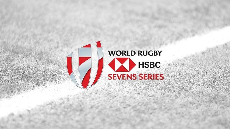Мировая серия по регби-7 возобновится в ноябре