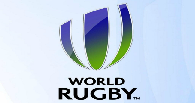 Мировая лига стартует в 2022 году
