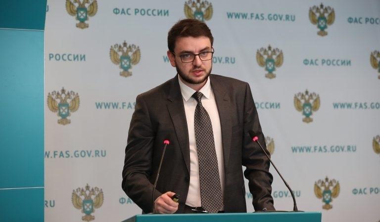 Станислав Дружинин: «Россия не сможет претендовать на проведение Кубка мира в 2027 и 2031 годах»