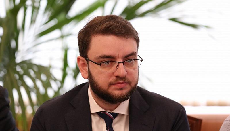 Станислав Дружинин: «Первые полуфиналы получились максимально конкурентными – так и должно быть»
