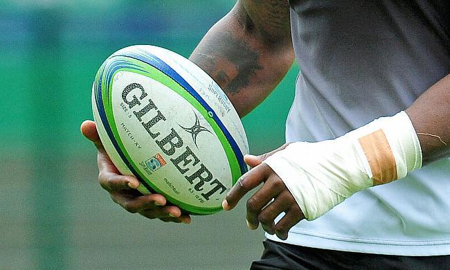 «Фиджан Друа»  будут проводить домашние матчи Супер Регби в Австралии