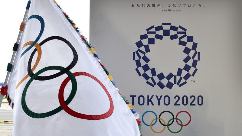 Оргкомитет Олимпиады в Токио серьёзно сократил расходы