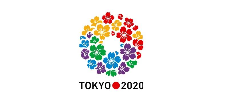 В Токио отправятся по 12 мужских и женских сборных