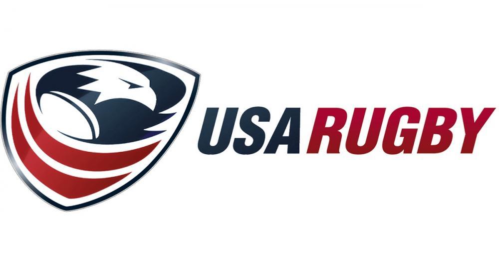 Американское регби постепенно выходит из «коронакризиса»