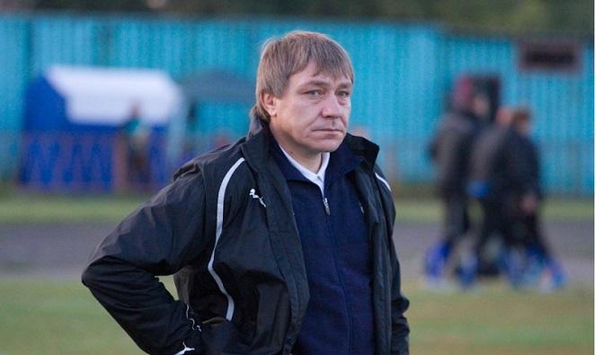 Валеев: «Драгонс» в очень хорошей физической форме»