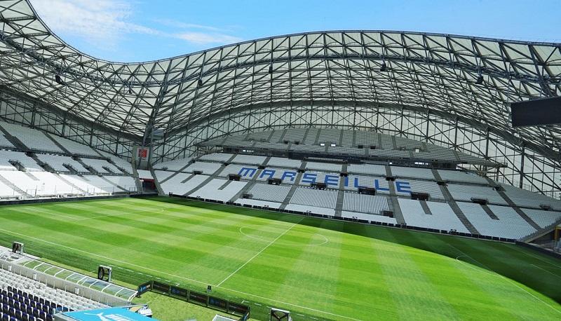 Марсель могут повторно лишить финалов Еврокубков