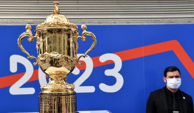 Официально: жеребьёвка Кубка мира 2023 состоится 14 декабря