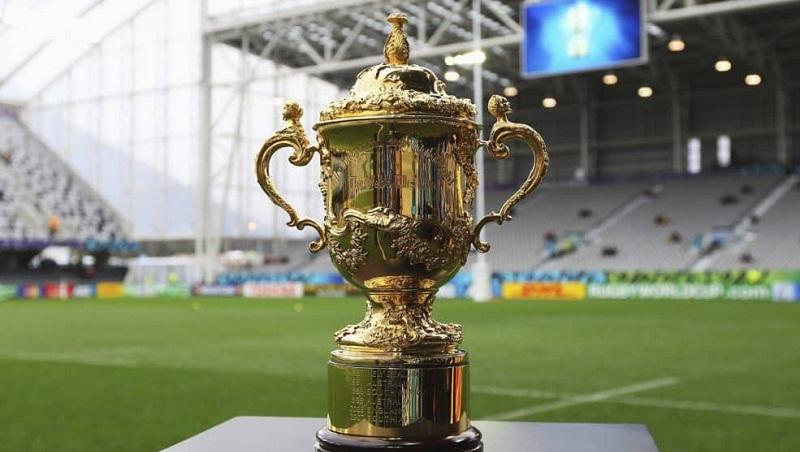 Решение CAS - не помеха: Россия не откажется от подачи заявки на проведение Кубка мира по регби