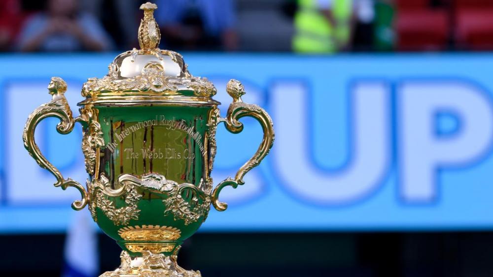 Кубок мира 2027 – четыре конкурента России